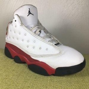 Air Jordan Retro XIII RARE 3Y